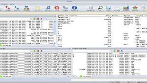Telesis Xtools Raporlama Yazılımı