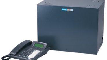 DS200M IP