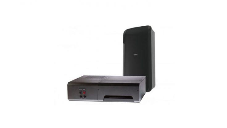 IPV50 Yeni Nesil IP Santral