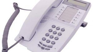 Aastra Dialog Ericsson 4222