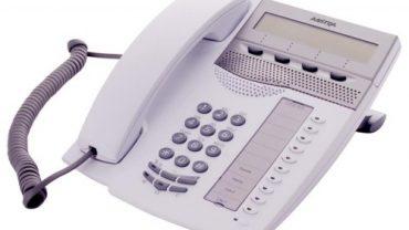 Aastra Dialog Ericsson  4223