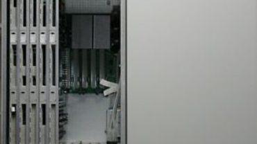 AASTRA Ericsson Mitel BP250 Telefon Santrali